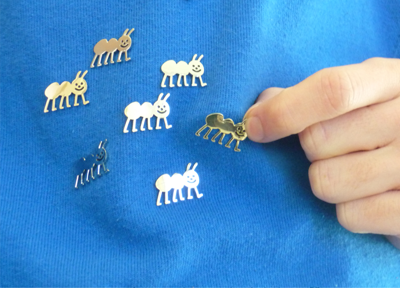 ant-pins
