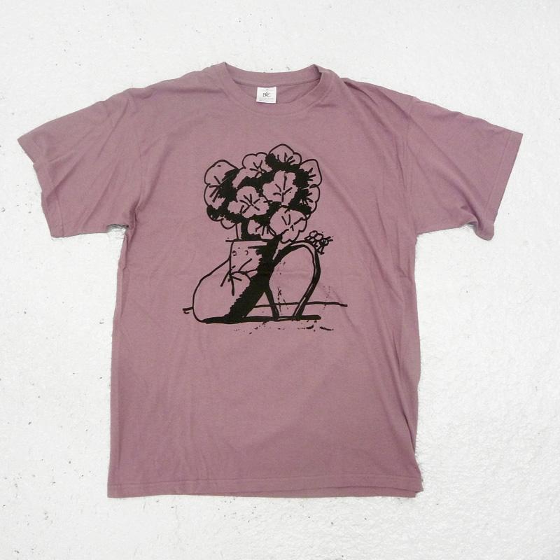 pot-flower-tshirt2