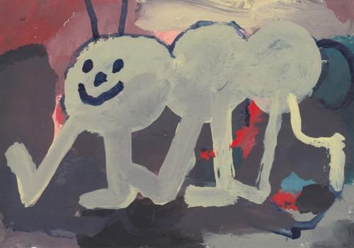 ant-paint-jp