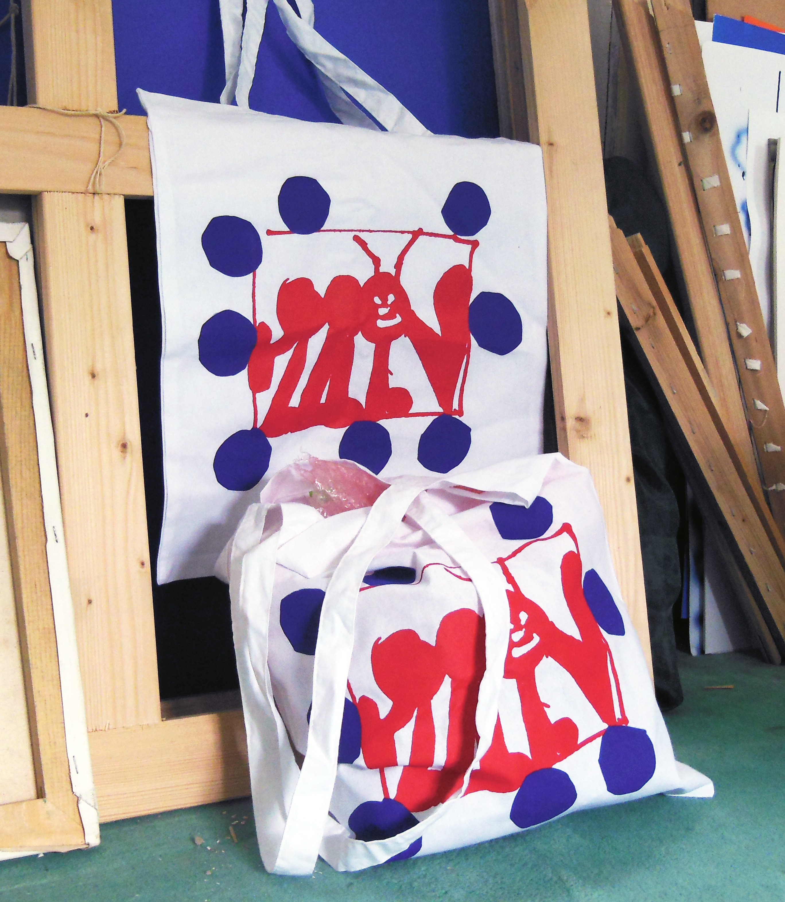 totebag-hteant-quentinchambry