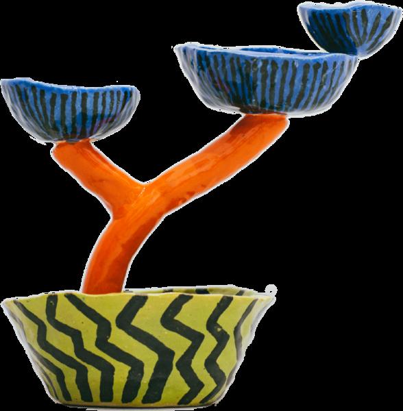 Quentin chambry ceramic bonzai suica
